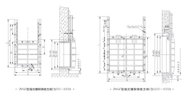 1110房屋设计图纸